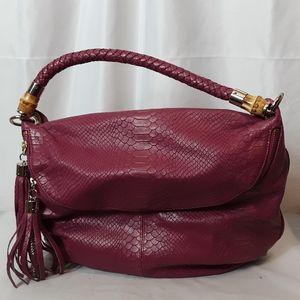 Elaine Turner Bag